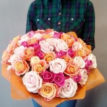 «35 роз»